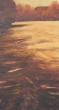 Prato 2011 olio su tela cm 120x70