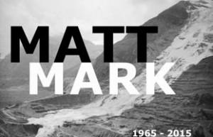 Mattmark_Senato