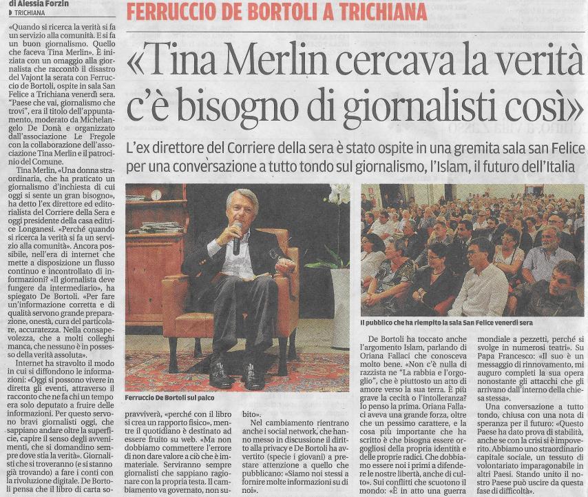 articolo_corriere_debortoli