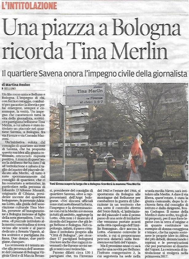 articolo_piazzabo