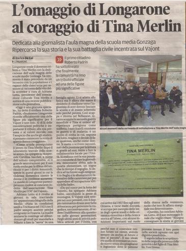 articolo_targa