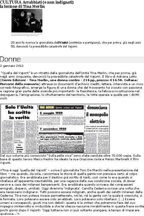 articolo_unita
