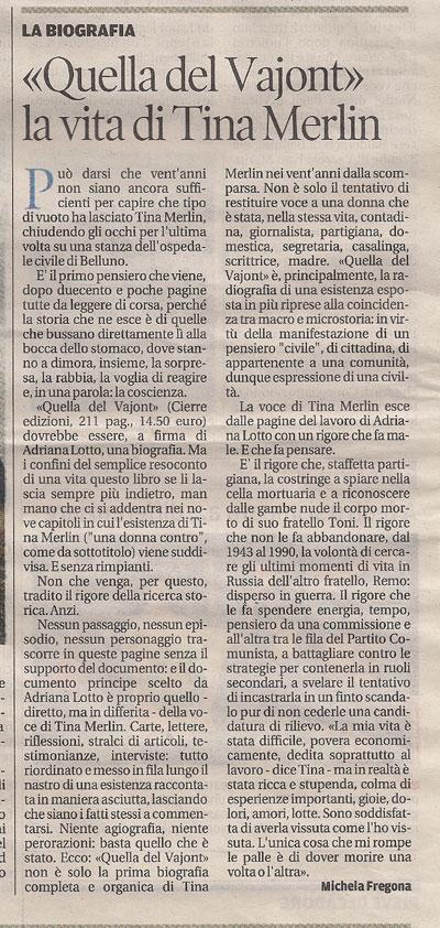 biografia_corriere