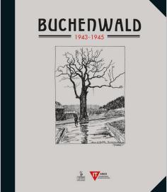 buchenwald_little