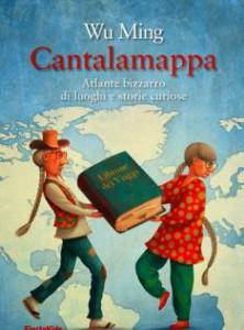 cantalamappa_big