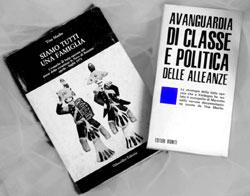 ceramica_libro
