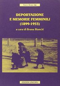 deportaz_memorie