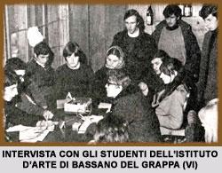 intervista_studenti(1)