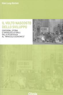 libro_Bettoli_big
