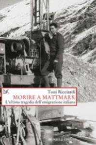 libro_Mattmark