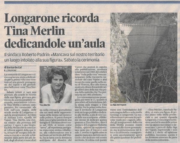 longarone_in_memoria