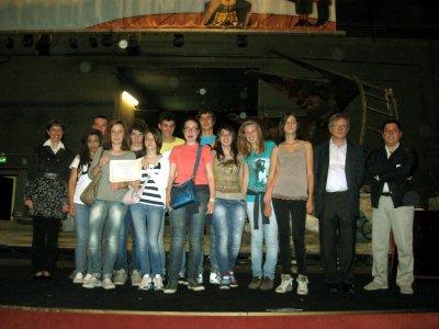 premio_roma
