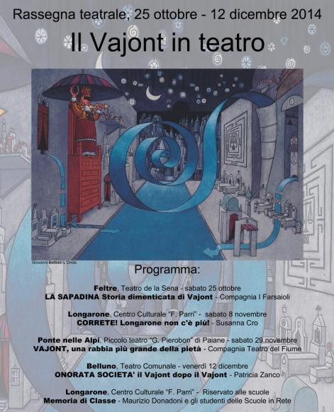 programmaVajont_teatro