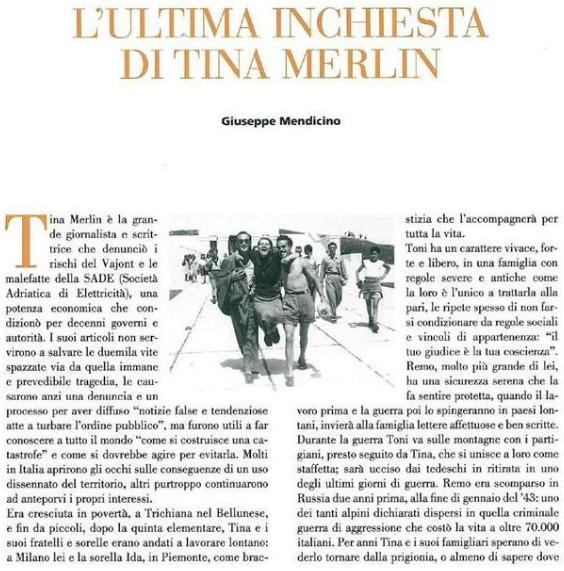 rivista_montagna_articolo