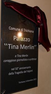 targa_trichiana2