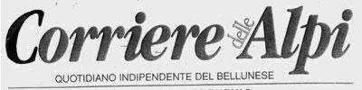 testata_corriere