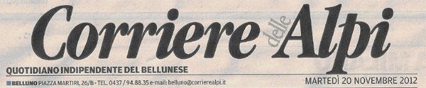 testata_corriere_20-11-12