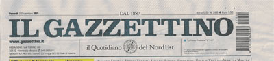 testata_gazzettino