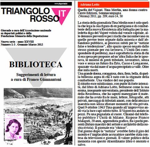 triangolo_rosso