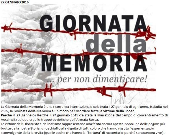 giorno_memoria_2016