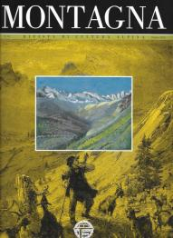 rivista_montagna